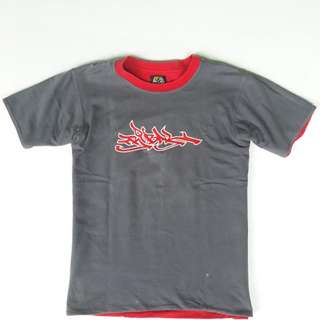 TRIBAL GEAR Men Tshirt