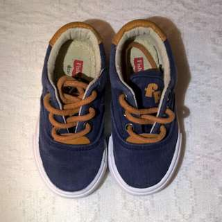 Fisher Price Shoes For Baby Boy (Repriced)