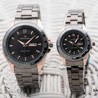 Swiss Army 0326 Premium