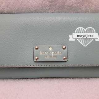 Kate Spade Natalie Cross Body Handbag