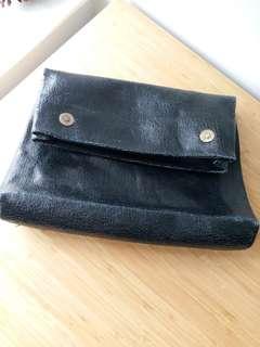 Zara vintage hand bag