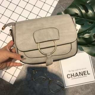 Tas wanita Selempang tas murah tas Kipling Import tas cewe - FTS078