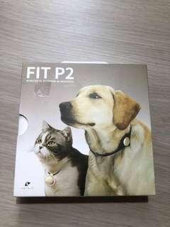 PETKIT FIT P2