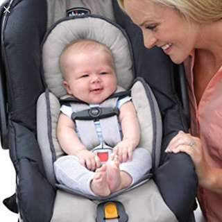Chicco Universal 3-in-1 full body support