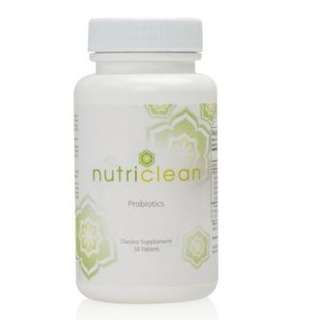 NutriClean™ Probiotics