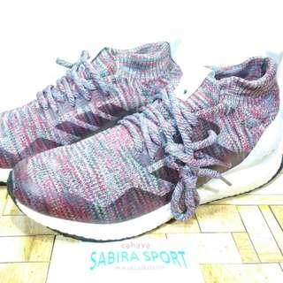 Sepatu Adidas Ultraboost Kith Aspen