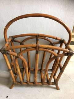 Antique Cane Product