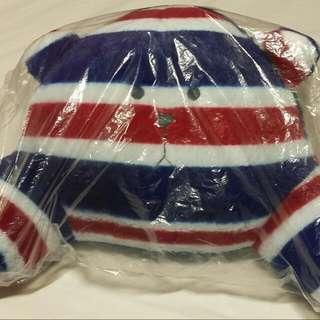 Brand New Craftaholic Look-alike Backrest