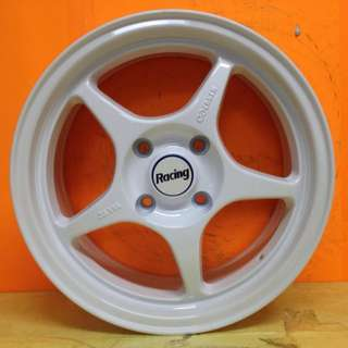 SPORT RIM 16inch RACING WHEELS