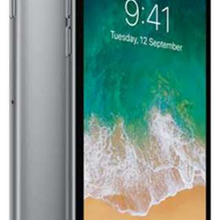 Looking for Iphone 6 F.U