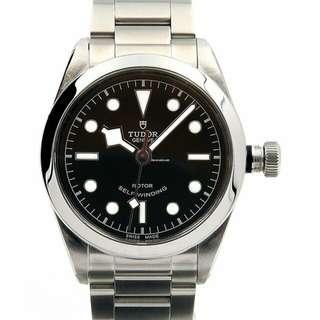Tudor 79500-0001