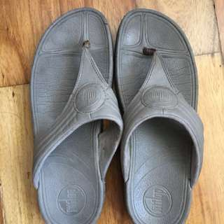 Fitflop Original Sandals