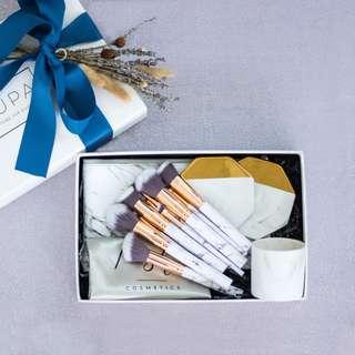 Marblelous Gift Box