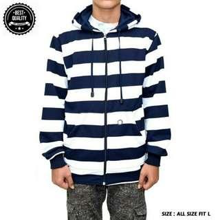 new!!! jaket hoodie
