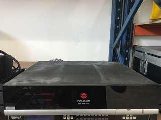 Hdx 9000 series