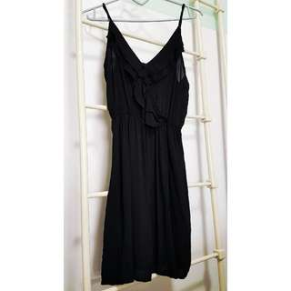 Sexy Little Black Dress - $6 only!