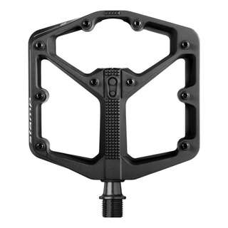Crankbrothers Stamp 2 - Small - Black