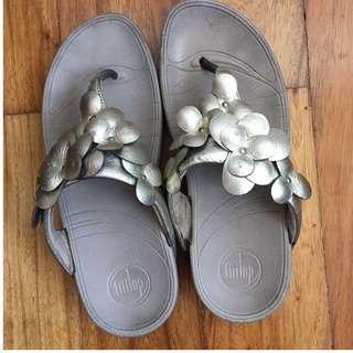 Fitflop Original Sandals