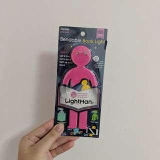 BN LightMan