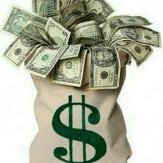 業主貸款💰私人貸款💰專業清數💰國內房貸💰Whatsapp 59245950