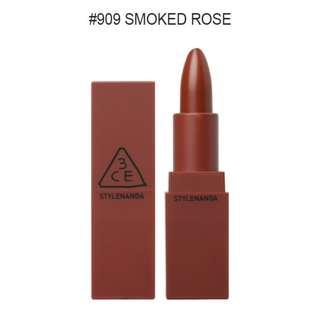 3CE StyleNanda Lip Colour - Smoked Rose