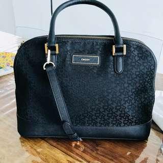 DKNY handbag big