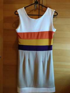 Fashion high quality dress