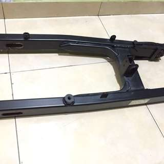 Swing arm Y15zr