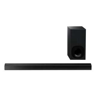 Sony HT-CT180 2.1 Channel Sound Bar w/Wireless Subwoofer