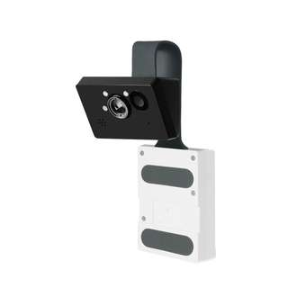 Edimax Smart Wireless Door Hook Network Camera IC-6230DC