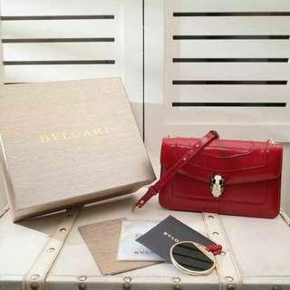 意大利正品代购PRADA普拉达雕花布洛克切尔西马丁靴子蝴蝶结女鞋