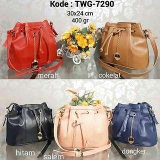 Kode : TWG-7290