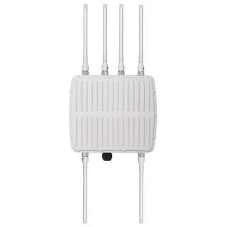 Edimax 3 x 3 AC Dual-Band Outdoor PoE Access Point OAP1750
