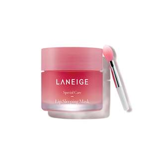 Lip Sleeping Mask (Laneige)