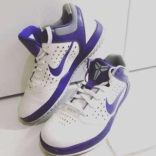 Nike Zoom Kobe Spring 2013