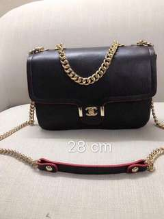 Chanel Authentic quality