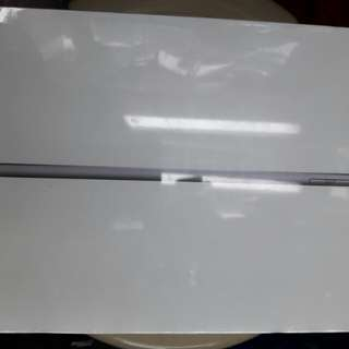 Ipad new 32gb wifi brandnew