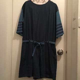 frapbois overall