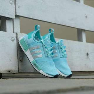 adidas NMD R1 import good Quality  for woman