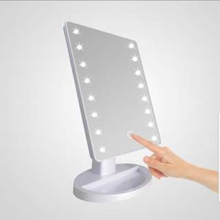 LED Table Lamp‼️FREE NORMAL MAIL‼️