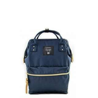 Anello bag - large backpack