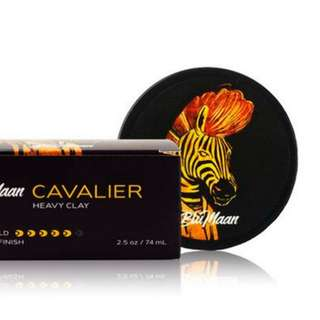 [INSTOCKS!!!!]   Blumaan Cavalier Clay HOT!!! BRAND NEW | BEST BUY