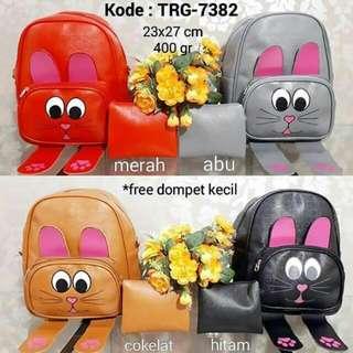 Kode : TRG-7382 cm