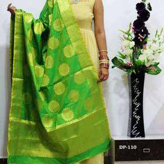 Dupatta Collections