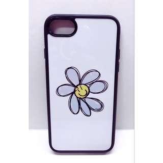 Apple IPhone 7 Case Bigbang GD Peaceminusone