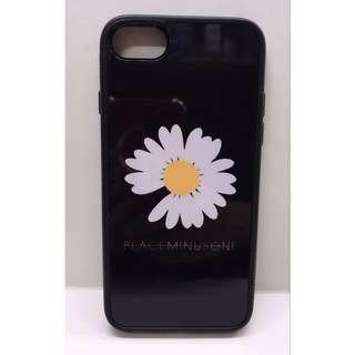 Apple IPhone 7 Case Bigbang Kwon Ji Yong Peaceminusone Daisy