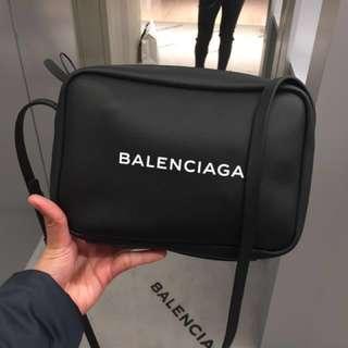 Balenciaga camera bags  相機袋