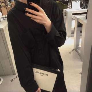 Balenciaga 斜咩袋 手提包 代購