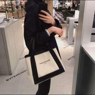 Balenciaga 手挽袋 Handbags