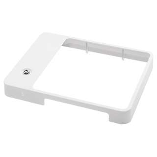 Edimax Security Cover for Edimax Pro WAP series Access Points SC1000